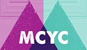 MCYC Staff